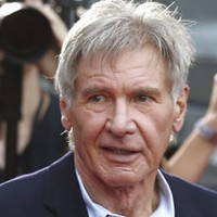 Harrison Ford won't lose pilot's licence for mistakenly landing on taxiway