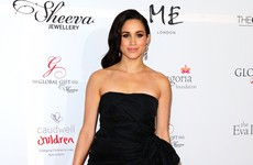 Meghan Markle is 'concerned' about her half-sister publishing a tell-all memoir... it's the Dredge