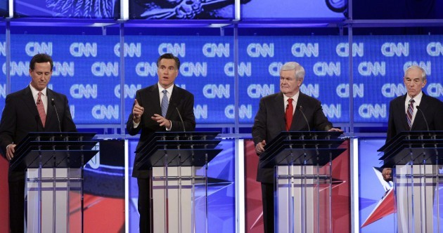 Explainer: What happens now in the US Republican primaries?