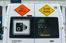 Judge dismisses Go Safe speeding cases, calling them a 'charade' and 'embarrassing'