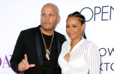 Former Spice Girl Mel B accuses husband of years of abuse