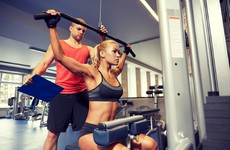 5 key things to look for when hiring a personal trainer