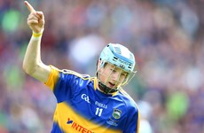 Tipperary strike late for victory over Limerick in 6-goal Munster minor hurling thriller