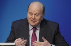 Noonan on emigration comments: 'I am being quoted out of context'
