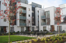 One of Ireland's biggest landowners gets permission for hundreds of Dublin apartments