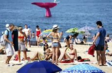 Why travel firms say consumer protection rules need to be brought 'into the 21st century'