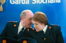 Fennelly Report finds 'almost total ignorance' at higher garda ranks of secret recordings