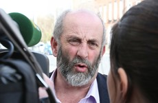 Woman in Kerry crash with drunk driver criticises Healy-Rae's 'three Guinness' claims