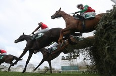 Poll: Will you have a bet on the Grand National?