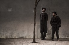 Waiting for Godot: The enduring mystery of Samuel Beckett's most famous play