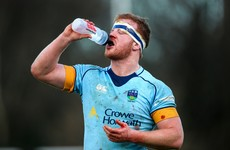Win or bust for 'Belvo, Con go to Limerick and all your UBL Div 1 previews