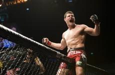 Un-caged: Modern (verbal) warfare in the UFC