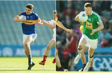 6 talking points as Tipperary and Westmeath deliver National Football League silverware