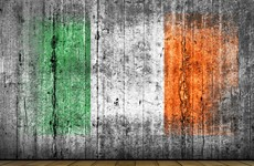 Poll: Would you like to speak more Irish?