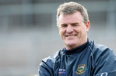 Kearns vows that Tipperary will only get better following stunning Croke Park success
