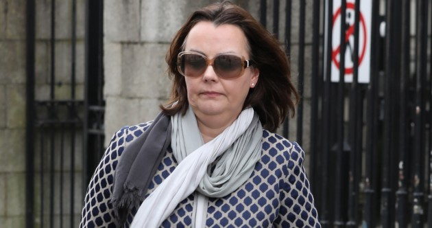 Businesswoman faces criminal charges in relation to Clerys redundancies