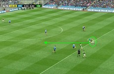 Analysis: Attacking width and Moran's power help Kerry to end Dublin hoodoo