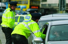 'People are blaming us': Gardaí say scandals are making it harder for them to do their jobs