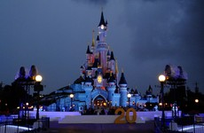 Whatever happened to... A giant Disneyland-style theme park in north Dublin?