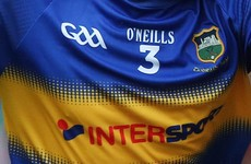 Tipperary, Limerick and Waterford unveil starting sides for Munster minor football openers