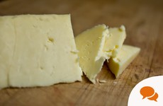 Will cheddar cheese be Ireland's Brexit canary in the coalmine?