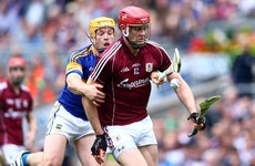 'A massive boost' - Glynn's return from New York to bolster Galway hurling challenge
