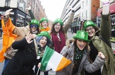 Ireland has slipped down a global tourism index - but the industry isn't too worried