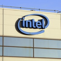 """Intel to close """"unsustainable"""" pension scheme for longer-term staff"""