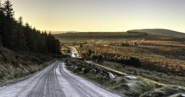 3 unmissable driving routes less than an hour from Dublin