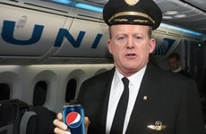 15 spot on reactions to the Pepsi, United and Spicer PR disasters