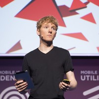 The 'surprising' email that led to Irish-founded Stripe's latest company buyout