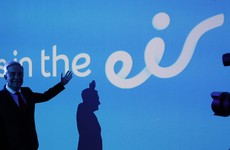 The 4 things you need to know about Eir's record fine from the telecoms watchdog