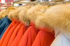 Poll: Are you happy to wear fake fur?
