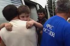 'Serious failings' in Russia's handling of Beslan school massacre, court finds