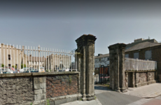 €12,000 has gone missing from a Dublin garda station