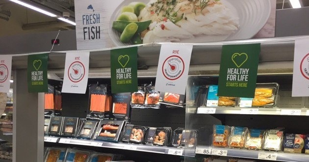 Food fraud or fair play? The murky business of supermarkets selling 'Irish' seafood