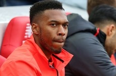 Klopp gives no guarantees over Sturridge's future