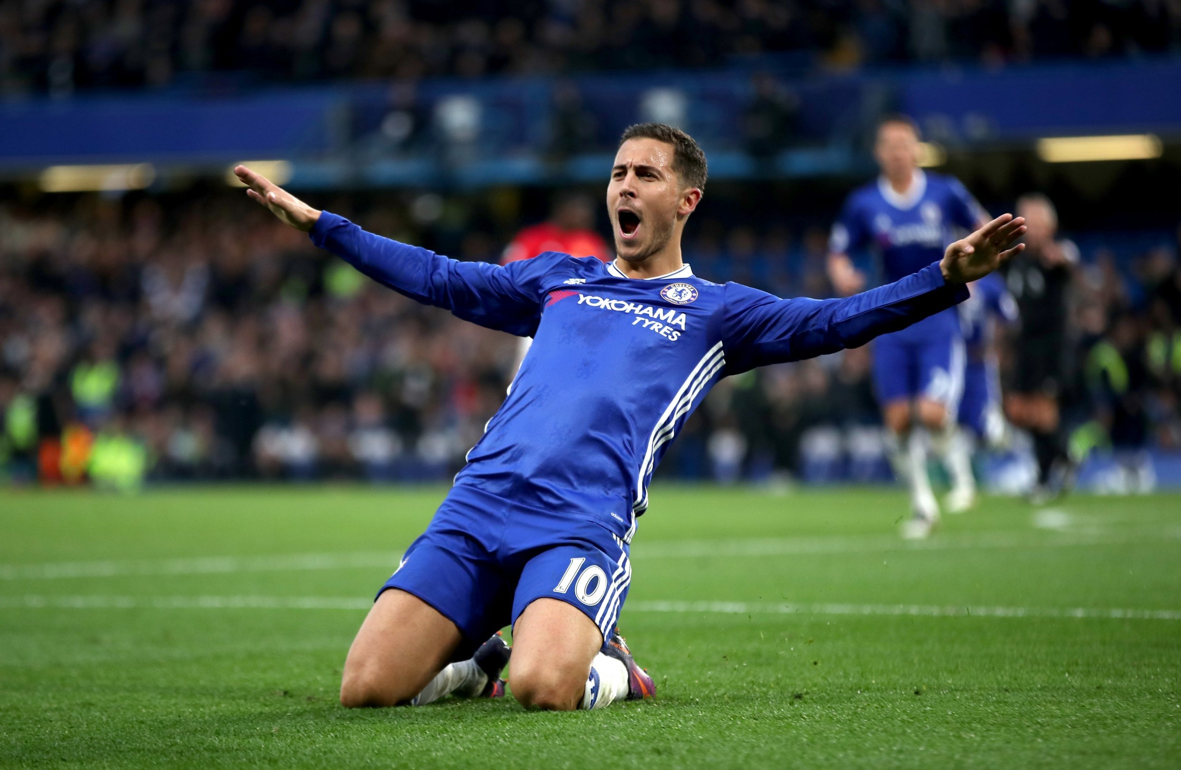 How Man United must rue Eden Hazard snub and other Premier League