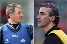 Gavin v McGuinness: The 2010 encounter between the men who would change the landscape of Gaelic football