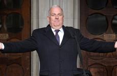 Sun suspends Kelvin MacKenzie over 'unfunny' Ross Barkley column