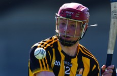 Kilkenny and Dublin book Leinster minor hurling semi-final places