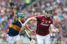 Here are the details for the Allianz Hurling League Division 1 final between Tipperary and Galway