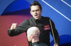 Ronnie O'Sullivan lashes out at World Snooker chief, says he won't be 'bullied'