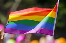 Transactions worth €60k 'not recorded correctly' in accounts of LGBT charity