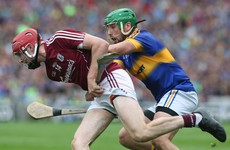 Galway seek revenge, modern rivalry renewed & Tipp's strength in depth - NHL final talking points