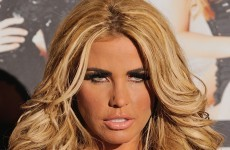 Katie Price urges closer EU fiscal union but warns against quantitative easing