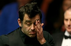 Ronnie O'Sullivan bullying claims are 'unfounded' - World Snooker chief