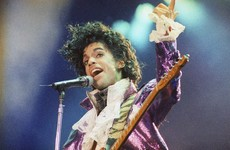 Doctor prescribed Prince medication under his friend's name