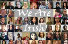 This Kerry woman was sick of being asked why she looked 'different' - so she set up a project about Irish diversity