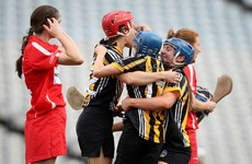 Combining medicine and camogie, ending Kilkenny's 22-year wait and another Cork battle